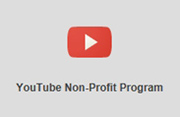 youtube nfp program