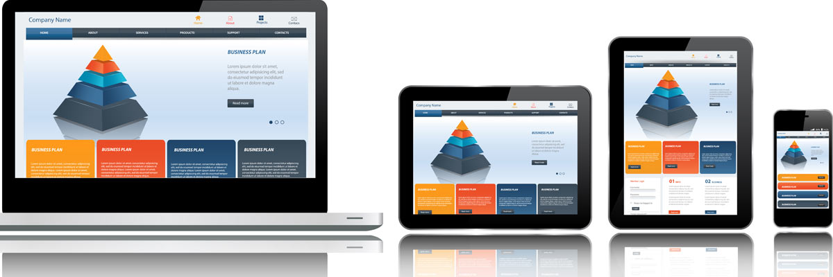 blog-responsive-design-x