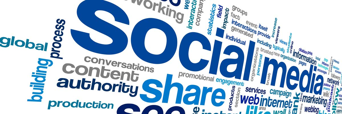 blog-social-media-x